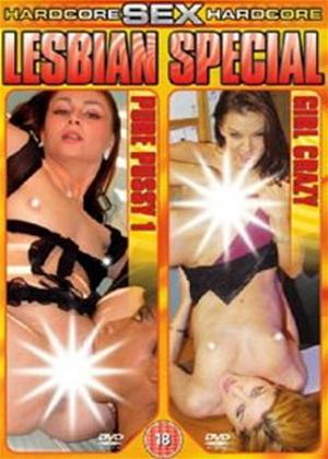 Rent Lesbian Special Online DVD Rental