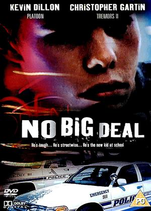 Rent No Big Deal Online DVD Rental