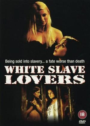 White Slave Lovers Online DVD Rental