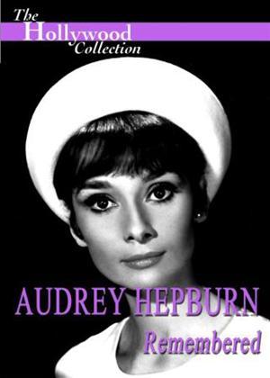 Hollywood Collection: Audrey Hepburn Online DVD Rental