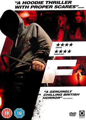 Rent F Online DVD Rental
