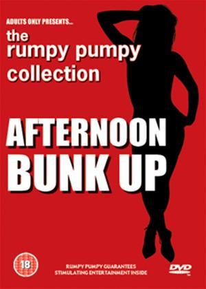 Rent Afternoon Bunk Up Online DVD Rental