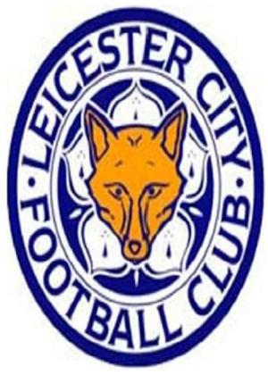Rent Leicester City in the 70's Online DVD Rental