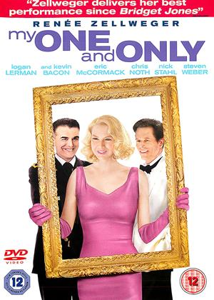 My One and Only Online DVD Rental