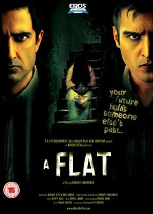 Rent A Flat Online DVD Rental