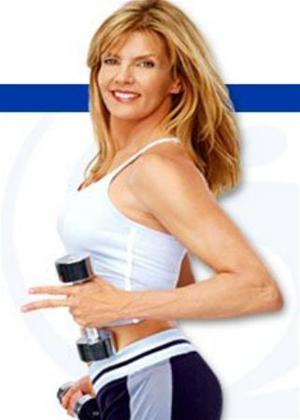 Rent Kathy Smith Online DVD Rental