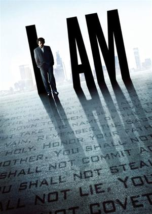 I Am Online DVD Rental