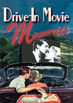 Drive in Movie Memories Online DVD Rental