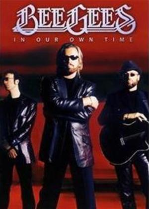 Rent Bee Gees: In Our Own Time Online DVD Rental