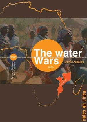 Rent The Water Wars Online DVD Rental