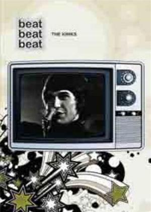 Rent Beat Beat Beat: The Kinks Online DVD Rental