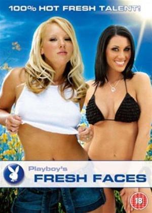 Rent Fresh Faces Online DVD Rental