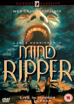Rent Mind Ripper Online DVD Rental
