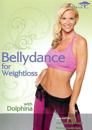 Rent Bellydance for Weightloss Online DVD Rental