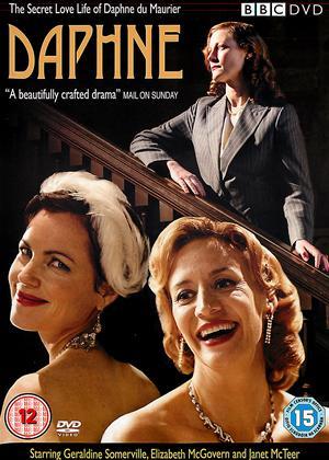 Daphne Online DVD Rental