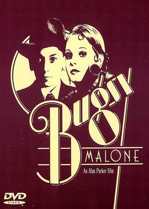 Bugsy Malone Online DVD Rental