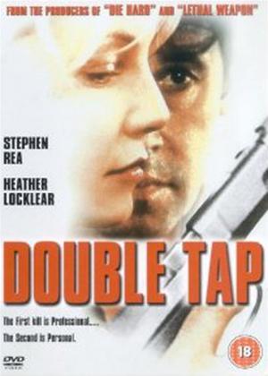 Double Tap Online DVD Rental