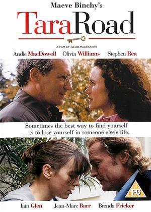 Tara Road Online DVD Rental