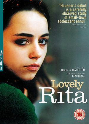 Lovely Rita Online DVD Rental