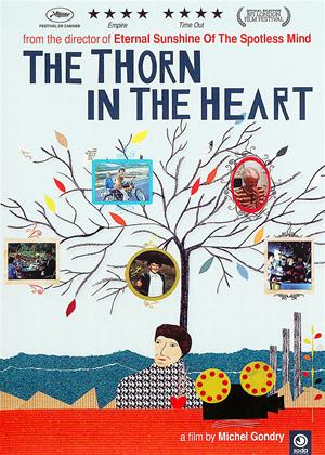 The Thorn in My Heart Online DVD Rental