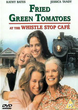 Rent Fried Green Tomatoes (aka Fried Green Tomatoes at the Whistle Stop Cafe) Online DVD Rental