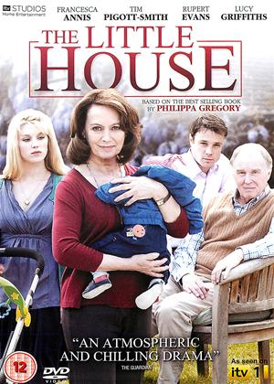 Rent The Little House Online DVD Rental