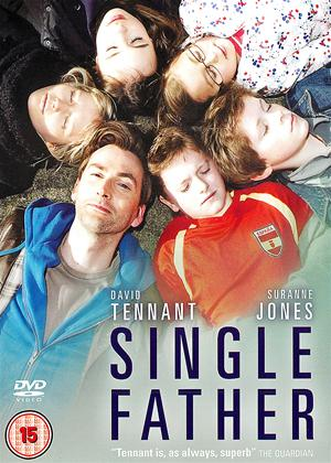 Single Father Online DVD Rental