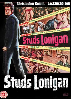 Rent Studs Lonigan Online DVD Rental