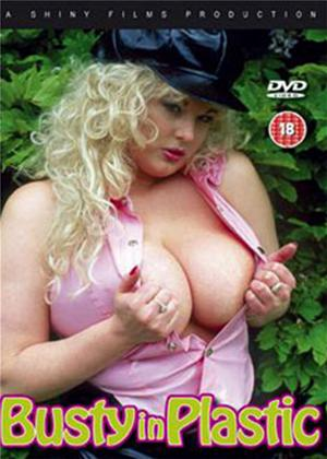 Rent Busty in Plastic Online DVD Rental