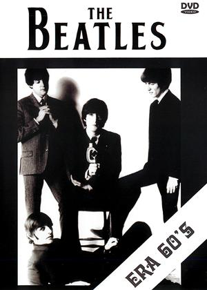 The Beatles: Era 60's Online DVD Rental