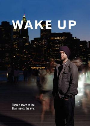 Rent Wake Up Online DVD Rental