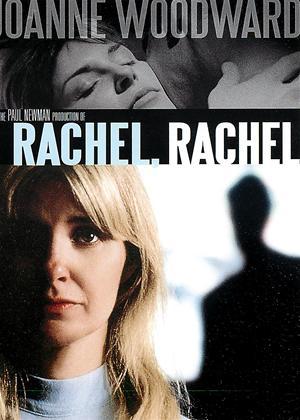 Rachel Rachel Online DVD Rental