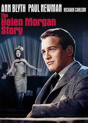 The Helen Morgan Story Online DVD Rental