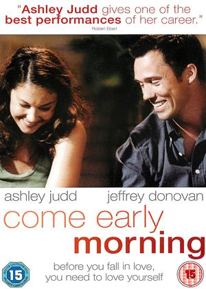 Come Early Morning Online DVD Rental