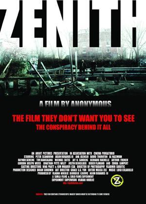 Zenith Online DVD Rental