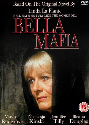 Rent Bella Mafia Online DVD Rental