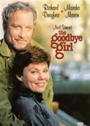 The Goodbye Girl Online DVD Rental