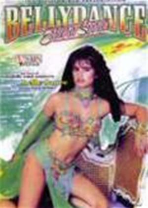 Rent Bellydance Eastern Spirit Online DVD Rental