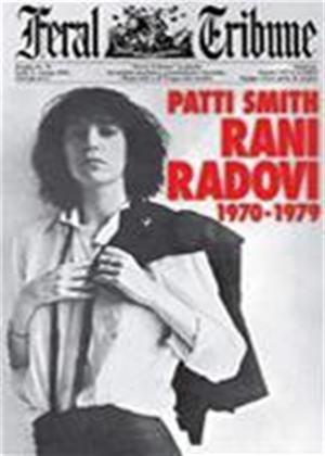Rent Early Works (aka Rani Radovi) Online DVD Rental