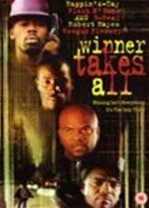 Winner Takes All Online DVD Rental