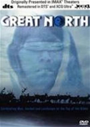Rent Great North Online DVD Rental