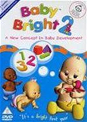 Rent Baby Bright: Vol.2 Online DVD Rental