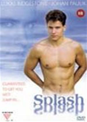 Rent Splash Online DVD Rental