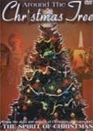 Around the Christmas Tree Online DVD Rental