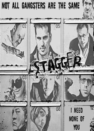 Stagger Online DVD Rental