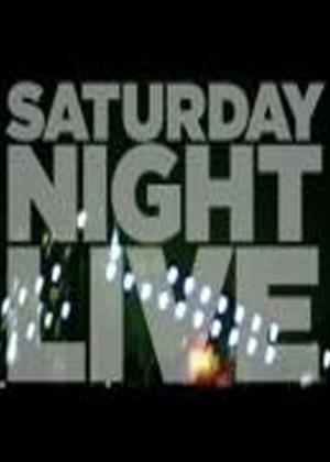 Rent Saturday Night Live: Best of 2006 / 2007 Online DVD Rental