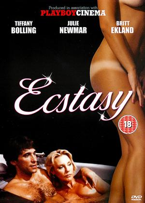 Rent Ecstasy Online DVD Rental