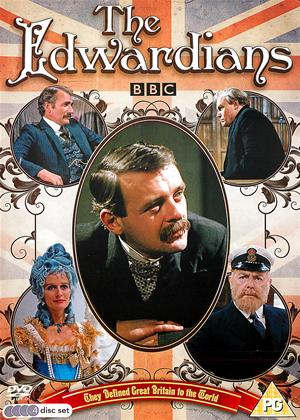 The Edwardians Online DVD Rental