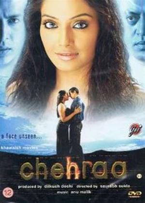 Chehraa Online DVD Rental