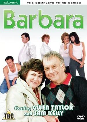 Barbara: Series 3 Online DVD Rental